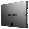 Samsung 840 EVO Basic 1TB SATA3 MZ-7TE1T0BW