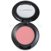 MAC Eye Shadow szemhéjfesték  mini