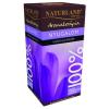 Naturland nyugalom illóolaj-keverék 10 ml