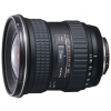 Tokina AT-X AF 11-16mm f/2.8 Pro DX II. (Canon) (Canon)
