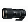 Tamron SP AF 70-200mm F2.8.0 Di LD (IF) (Macro) Sony (Sony)