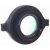 Raynox DCR-250 2,5x Macro