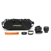 Lensbaby Pro Effects Kit (Canon)