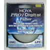 Hoya Pro1 Digital Protector 58mm szűrő (filter)