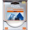 Hoya HMC UV(c) 43mm
