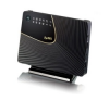 ZyXEL NBG6716 router