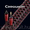 Audioquest Cinnamon Optikai kábel 3m