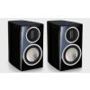 Monitor Audio Monitor Audio GX100 hangfal pár