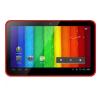 Overmax OV-Newbase 2 8GB tablet pc
