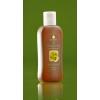 Chor Nature Chuleevandevi B7 Sompoi Plus sampon, 150 ml