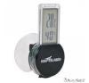 Trixie 76115 thermo/hygro hüllőfelszerelés