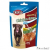 Trixie 31533 Premio Light Chicken bits 100g