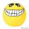 Trixie 35266 smiley labda