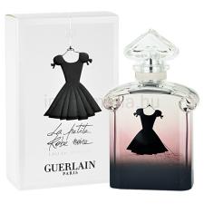 Guerlain La Petite Robe Noire EDP 100 ml parfüm és kölni
