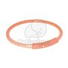 Trixie Trixie világító nyakörv XS (TRX13390)