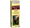 Biomed Vadgesztenye Krém Forte 60 G kozmetikum