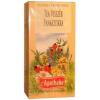 Apotheke Tea Visszér Panaszokra