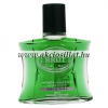 Brut - Original After Shave 100 ml