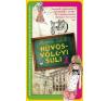 Maros Edit Hüvösvölgyi suli 3. gyermek- és ifjúsági könyv