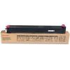 Sharp MX23GTMA magenta piros eredeti toner