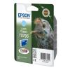 Epson T0795 világos cyan kék eredeti patron