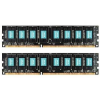 Kingmax 4GB KIT2 1600MHz DDR3