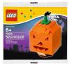 LEGO Halloween tök 40055 lego
