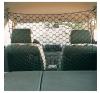 Trixie térelválasztó háló autóba 1x1m (TRX1312) kutyafelszerelés