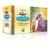 Herbária Pannonhalmi Mellkastisztító gyógynövény tea 30 g