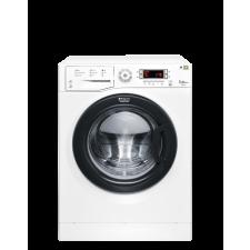 Hotpoint-Ariston WMSD 723B EU mosógép és szárító