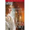 Philippa Gregory A fehér hercegnő