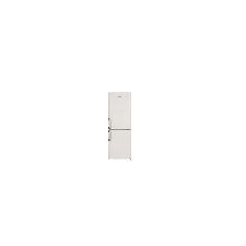 Beko CS 226020 hűtőgép, hűtőszekrény