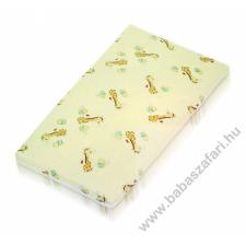Lorelli Holiday Kókusz/hab matrac 60x120x10 cm - vegyes színek ágy és ágykellék