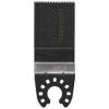 Dremel Multi-Max™ fa és fém vágópenge (MM482)