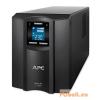 APC Smart-UPS C 1500VA LCD 230V 1500VA,USB,lásd részletek