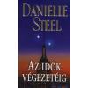 Danielle Steel Az idők végezetéig