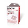 Sencor Micro SVC 45RD/WH