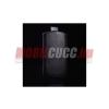 CELLECT iPhone 3G/4G méretű slim bőr tok, Fekete