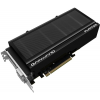 Gainward GTX760 Phantom 2048MB