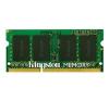 Kingmax 2GB DDR3 1333Mhz FSFE8-SD3-2G1333 memória (ram)