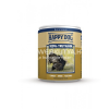 Happy Dog Truthahn Pur - Pulykahúsos konzerv 24 x 800 g
