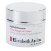 Elizabeth Arden Prevage hidratáló szemkörnyékápoló krém