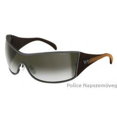 Police S8826 0627