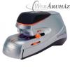 Leitz Tűzőgép Rexel elektromos tűzőgép HD70 [70lap] Optima-70