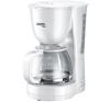 Zanussi ZKF 1260 kávéfőző