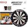 S.Bull Advantage II dart tábla