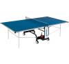 Buffalo Nordic beltéri ping pong asztal asztalitenisz
