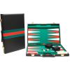 Buffalo Backgammon 46x28