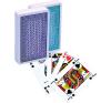 Lion Póker kártya kártyajáték