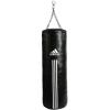Adidas PU Training boxzsák 90cm